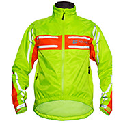 Polaris RBS Grid Jacket AW13